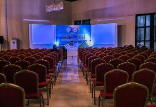 Eventos - Gran Nobile Hotel (1)