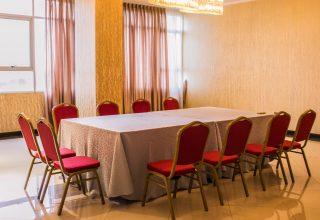 Eventos - Gran Nobile Hotel (2)