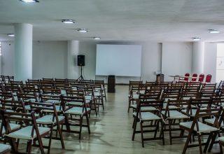 Eventos - Gran Nobile Hotel (3)